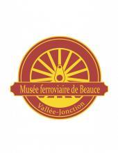 Portrait de Musee ferroviaire de Beauce