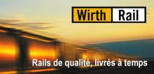 Wirth Rail